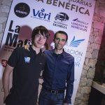 Contador 232 150x150 - Cena Benéfica La Mafia Lacarra