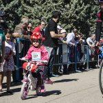Contador 2321 150x150 - Piccolinos Solidarios