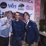 Contador 233 150x150 - Cena Benéfica La Mafia Lacarra