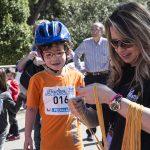 Contador 2331 150x150 - Piccolinos Solidarios