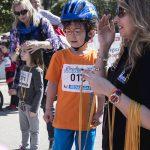Contador 2341 150x150 - Piccolinos Solidarios