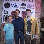 Contador 235 150x150 - Cena Benéfica La Mafia Lacarra