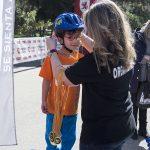 Contador 2351 150x150 - Piccolinos Solidarios