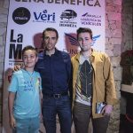 Contador 236 150x150 - Cena Benéfica La Mafia Lacarra