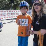 Contador 2361 150x150 - Piccolinos Solidarios