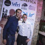 Contador 238 150x150 - Cena Benéfica La Mafia Lacarra