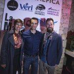 Contador 239 150x150 - Cena Benéfica La Mafia Lacarra