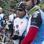 Contador 24 150x150 - Cicloturista Virgen de la Dorleta
