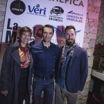 Contador 240 150x150 - Cena Benéfica La Mafia Lacarra