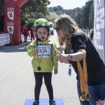 Contador 2401 150x150 - Piccolinos Solidarios