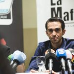 Contador 241 150x150 - Rueda de Prensa