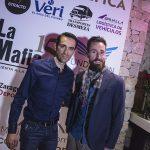 Contador 2411 150x150 - Cena Benéfica La Mafia Lacarra