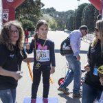 Contador 2412 150x150 - Piccolinos Solidarios