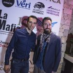 Contador 242 150x150 - Cena Benéfica La Mafia Lacarra