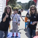 Contador 2421 150x150 - Piccolinos Solidarios