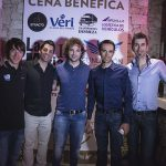 Contador 243 150x150 - Cena Benéfica La Mafia Lacarra