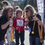 Contador 245 150x150 - Piccolinos Solidarios