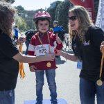 Contador 246 150x150 - Piccolinos Solidarios