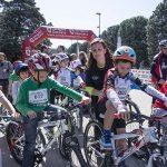 Contador 248 150x150 - Piccolinos Solidarios