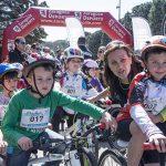 Contador 249 150x150 - Piccolinos Solidarios