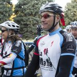 Contador 25 150x150 - Cicloturista Virgen de la Dorleta