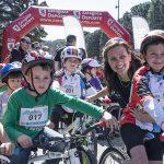 Contador 250 150x150 - Piccolinos Solidarios