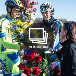 Contador 250x2501 - Galería Fotos