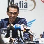 Contador 251 150x150 - Rueda de Prensa