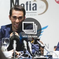 Contador 251 250x2501 - Galería Fotos