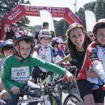 Contador 2511 150x150 - Piccolinos Solidarios