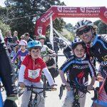 Contador 253 150x150 - Piccolinos Solidarios