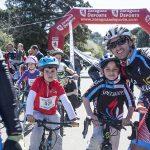 Contador 254 150x150 - Piccolinos Solidarios