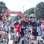 Contador 255 150x150 - Piccolinos Solidarios