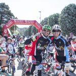 Contador 256 150x150 - Piccolinos Solidarios