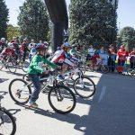 Contador 257 150x150 - Piccolinos Solidarios