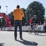 Contador 258 150x150 - Piccolinos Solidarios