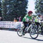 Contador 259 150x150 - Piccolinos Solidarios