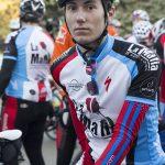 Contador 26 150x150 - Cicloturista Virgen de la Dorleta