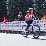 Contador 260 150x150 - Piccolinos Solidarios