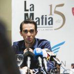 Contador 261 150x150 - Rueda de Prensa