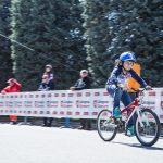 Contador 2611 150x150 - Piccolinos Solidarios