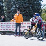 Contador 262 150x150 - Piccolinos Solidarios