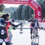Contador 263 150x150 - Piccolinos Solidarios