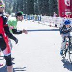 Contador 264 150x150 - Piccolinos Solidarios