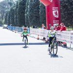 Contador 265 150x150 - Piccolinos Solidarios