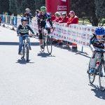 Contador 266 150x150 - Piccolinos Solidarios