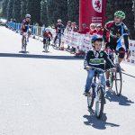 Contador 267 150x150 - Piccolinos Solidarios