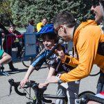 Contador 268 150x150 - Piccolinos Solidarios