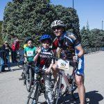 Contador 269 150x150 - Piccolinos Solidarios