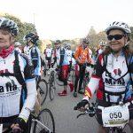 Contador 27 150x150 - Cicloturista Virgen de la Dorleta